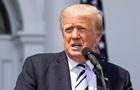 Трамп назвав ПП-2  великою помилкою для Німеччини