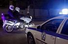 В Греции произошел взрыв возле офиса нефтяной компании