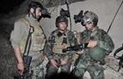 В Афганистане за сутки ликвидировали 175 боевиков  Талибана