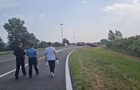 Автобус из Косово разбился в Хорватии, 10 жертв