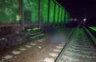 У Полтавській області потяг збив на смерть пенсіонера