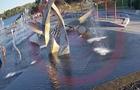 У Дніпрі померла дитина після купання у фонтані