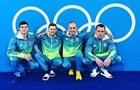 Радівілов: Ми повинні годитися тим, що вийшли у фінал Олімпійських ігор
