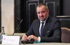 Павелко: Убежден, что такие матчи, как Ворсла - Днепр-1 вернут интерес зрителей к УПЛ