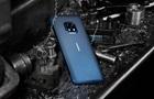 Представлен  неубиваемый  смартфон Nokia XR20