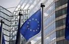 Україна приєдналася до санкцій ЄС за Крим
