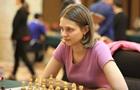Анна Музичук вийшла в півфінал Кубка світу ФІДЕ
