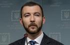 В ОП назвали ймовірного представника США на Кримській платформі