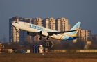 Пилот авиакомпании Flydubai устроил пробку из самолетов в Одессе