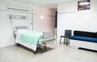В Італії розповіли, хто частіше вмирав від коронавірусу протягом півроку