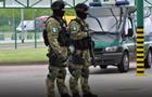 Стало відомо скільком українцям прикордонники заборонили в їзд до Польщі