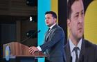 Зеленський: Україна готова до нової хвилі пандемії