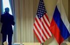 США и Россия проводят закрытые переговоры в Женеве