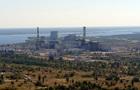 В зоне ЧАЭС застряли сотни туристов из-за  минирования