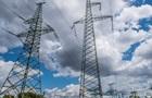 Кабмін відклав підвищення тарифів на електроенергію для населення