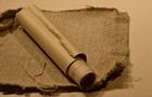 Во Львове нашли  капсулу времени  в демонтированном памятнике