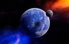 Обнаружена ближайшая к Земле экзопланета