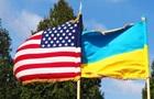 В США одобрили увеличение финпомощи Украине