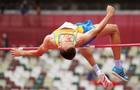 Одна из медальных надежд Украины в легкой атлетике сенсационно не прошел квалификацию