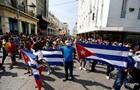На Кубе умерли сразу шесть авторитетных генералов