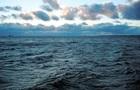 Россия добыла первую партию воды из-под Азовского моря