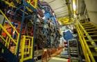 Ученым впервые удалось получить материю из света