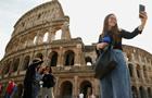 Италия открылась для туристов из Украины