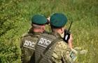 Україна призведе кордони в бойову відповідність - Данилов