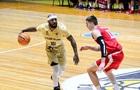 Названа дата матча Прометей - Будивельник за Суперкубок Украины
