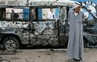 Боевики ИГИЛ напали на траурную процессию в Ираке: семь погибших