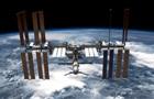 Россия построит новую станцию вместо МКС