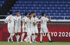 Мексика разгромила Южную Корею и стала последним полуфиналистом Олимпиады-2020