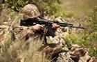 Ереван заявил об обстреле армянских территорий