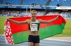 Олимпиада-2020: белорусскую спортсменку пытаются силой вернуть в Минск