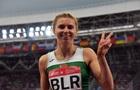 Чехия предложила убежище белорусской спортсменке Тимановской