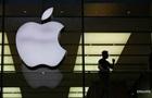 Apple видалила додаток для знайомств противників вакцинації