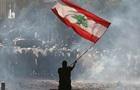В Ливане столкновения между сторонниками и противниками  Хезболлы