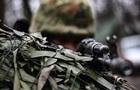 Сутки в ООС: четыре нарушения, без потерь у ВСУ