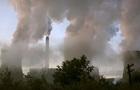 У РФ максимальне число забруднень повітря майже за 20 років