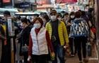 У Китаї посилюють карантин через штам Дельта