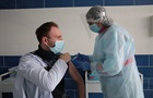 У серпні вакцинацію планують наростити в 1,5 разу