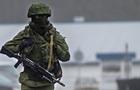 Росія подвоїла кількість військової техніки на кордоні з Афганістаном