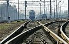 На Буковине поезд сбил мотоциклиста - СМИ
