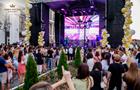 """Місто щасливих людей: ЖК """"Нова Англія"""" відсвяткувала 5-річчя королівським фестивалем"""