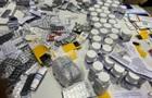 На кордоні з РФ попередили контрабанду ліків