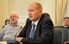 Офис генпрокурора прокомментировал дело Чауса