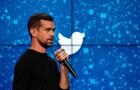 Засновник Twitter купив компанію за $29 млрд
