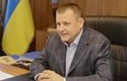 Вакцинованим жителям Дніпра обіцяють  плюшки