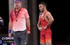 Насибов феерически вырвал путевку в финал Олимпиады