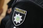 Жителя Дніпропетровщини звинувачують у зґвалтуванні власних дітей